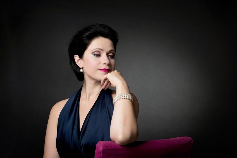picture CARMINA BURANA (Carl Orff)