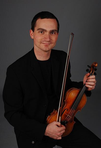 picture Symfonický orchester SRo - 7. koncert sezóny