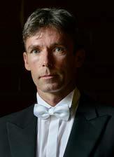 picture Symfonický orchester SRo - 9. koncert sezóny