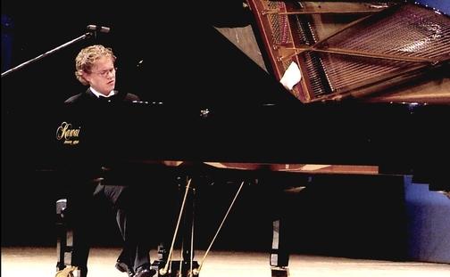 picture Symfonický orchester SRo - 4. koncert sezóny
