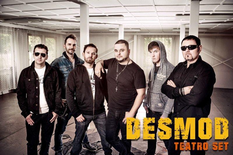 picture DESMOD