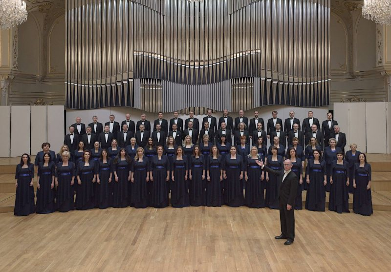 picture Slovenská filharmónia, cyklus M
