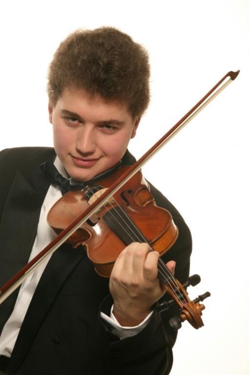 picture Slovenská filharmónia, cyklus C
