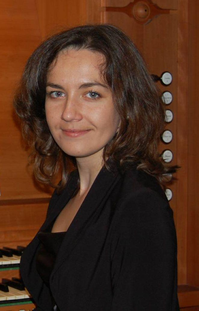 picture Slovenská filharmónia, cyklus O