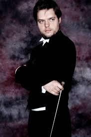 picture Slovenská filharmónia