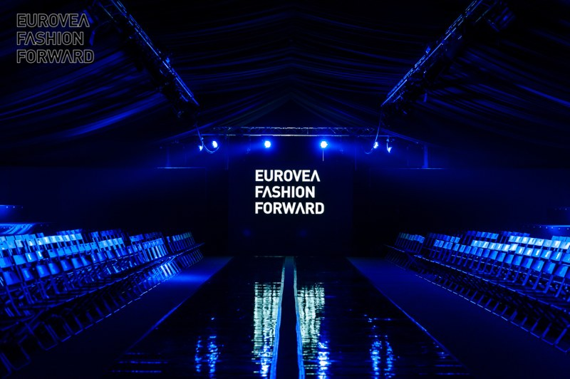 picture EUROVEA FASHION FORWARD