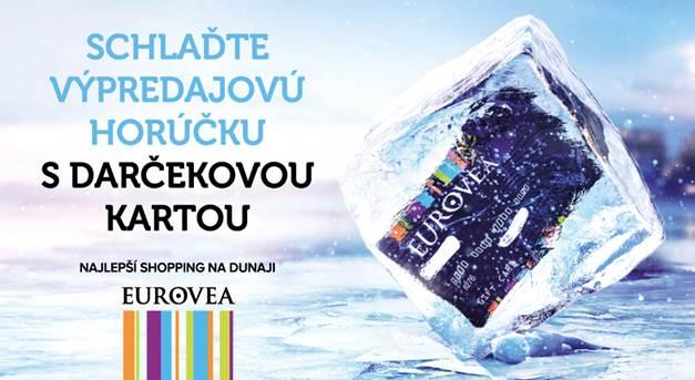 picture EUROVEA FASHION FORWARD