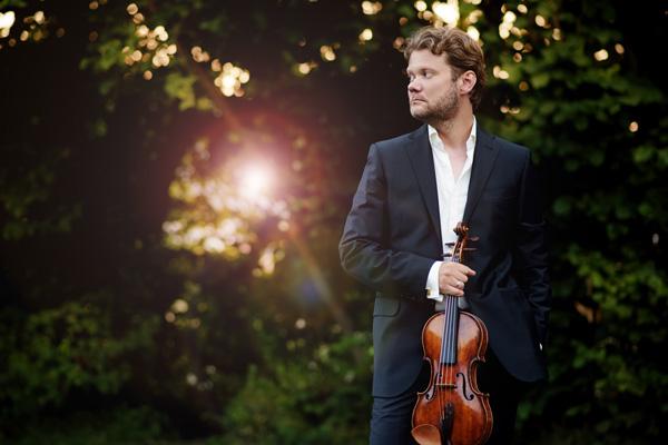 picture Symfonický orchester Slovenského rozhlasu