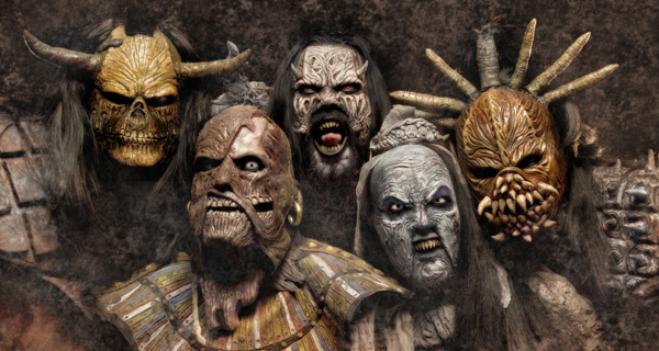 picture LORDI (FIN)