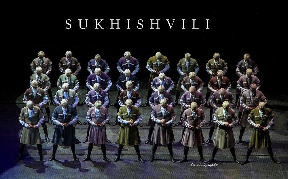 picture Sukhishvili