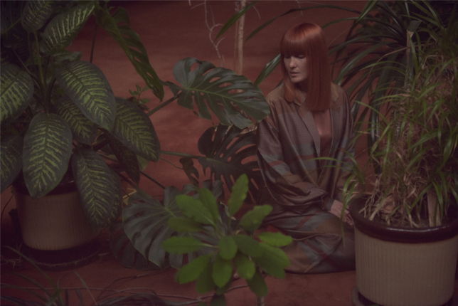 picture BARBORA BLOOM
