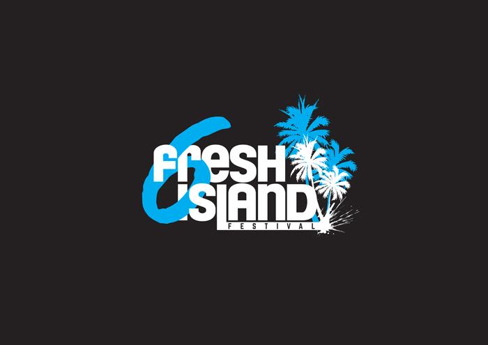 picture FRESH ISLAND FESTIVAL 2017