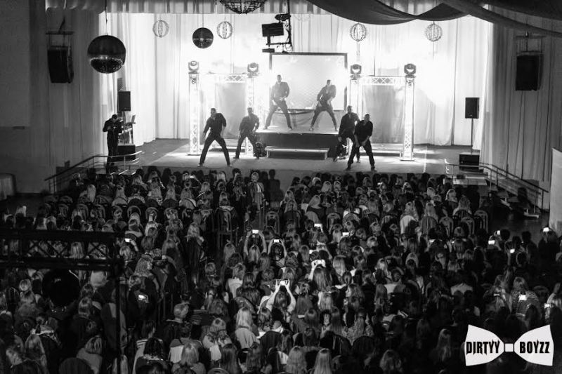 picture LEN PRE ŽENY TOUR 2017
