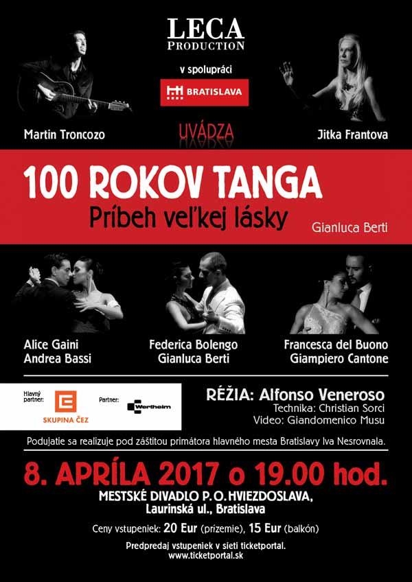 picture 100 ROKOV TANGA