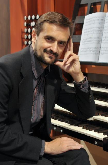 picture Helmut Hauskeller, Stanislav Šurin