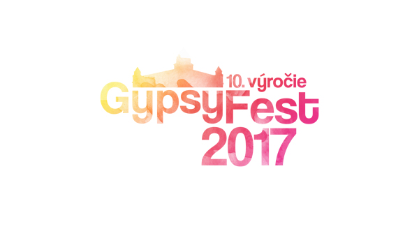 picture Galakoncert Gypsy Fest