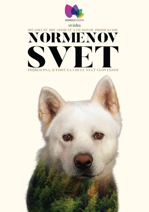 picture Normenov svet