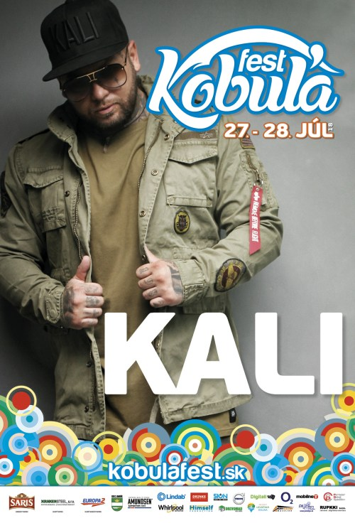 picture KOBUĽA FEST 2018