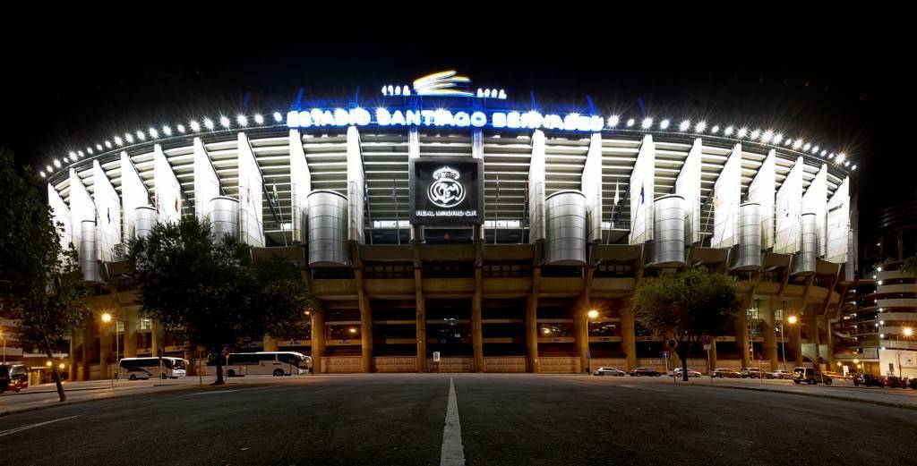 picture REAL MADRID – ALAVES
