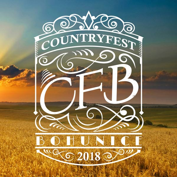 picture Countryfest Bohunice 2018