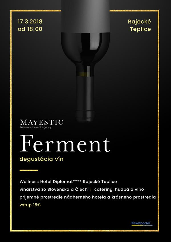 picture Ferment
