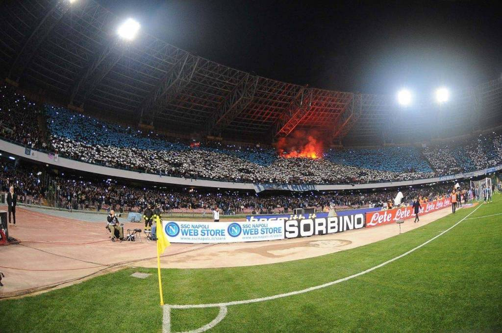 picture NEAPOL – CHIEVO