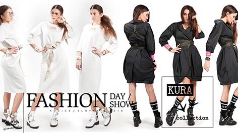 picture Fashion Day/Show Košice 2018