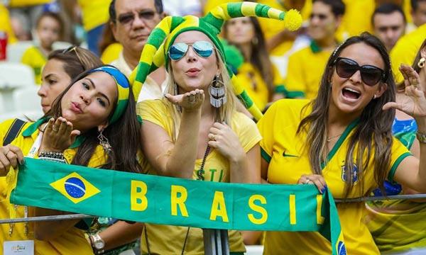 picture RAKÚSKO – BRAZÍLIA (AUTOBUSOM)