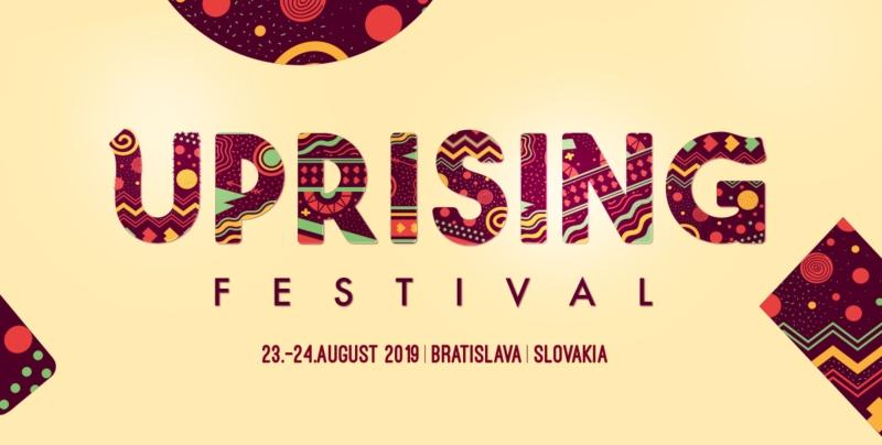 picture Uprising Festival 2019