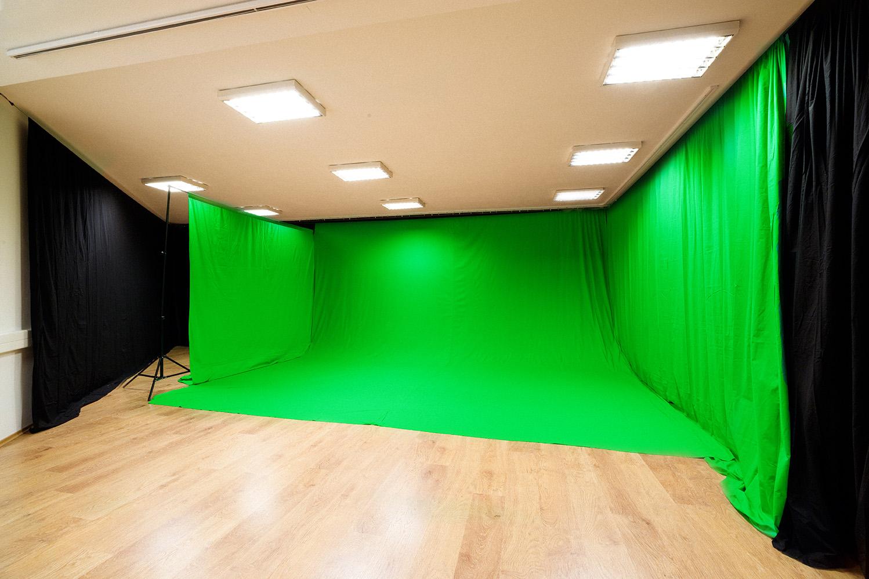picture Virtuálne štúdio SHdesign