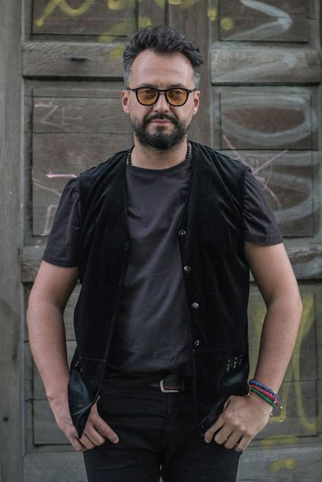 picture NÁŠ FESTIVAL - SEREĎ