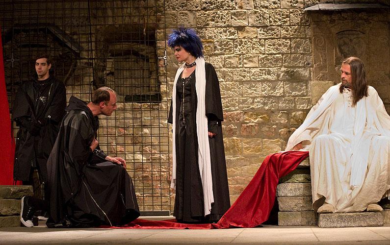 picture Richard III.