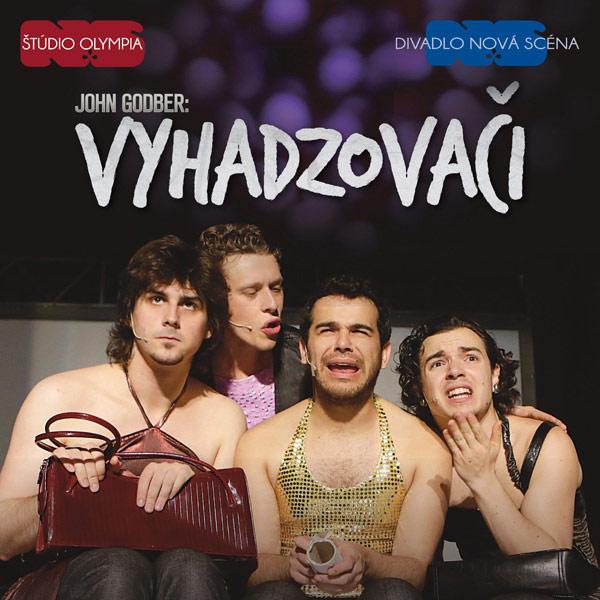 picture Vyhadzovači