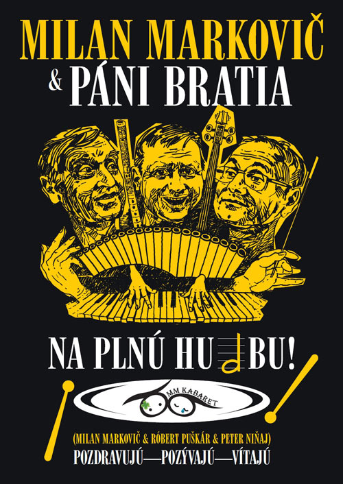 picture NA PLNÚ HU(d)BU