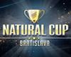 MEDIA4RENT Natural Cup