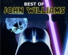 Best of John Williams