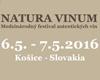 Natura Vinum 2016