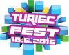 Turiec Fest 2016