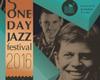 ONE DAY JAZZ FESTIVAL 2016