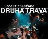 R. Křesťan a Druhá tráva - koncert k 25. výročiu