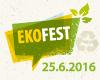 EKOFEST 2016