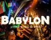 Atelier BABYLON