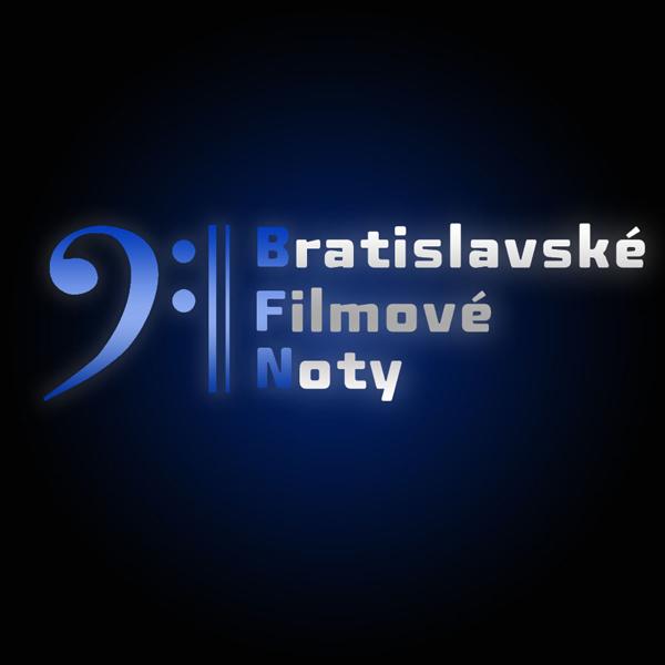 BRATISLAVSKÉ FILMOVÉ NOTY 2017