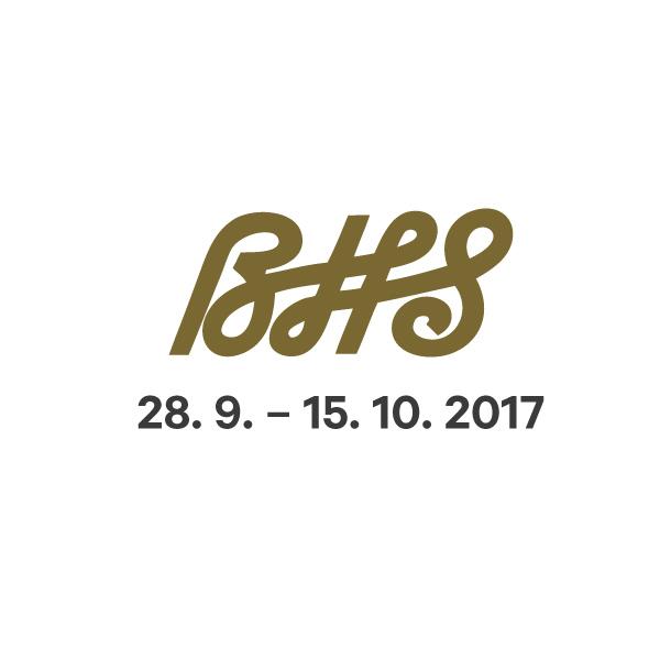 53. ročník Bratislavské hudobné slávnosti (BHS)