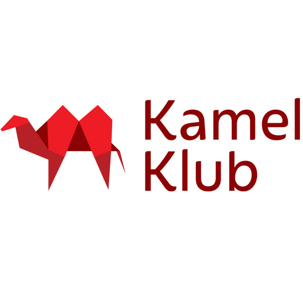 Kamel klub / Karloveské centrum kultúry