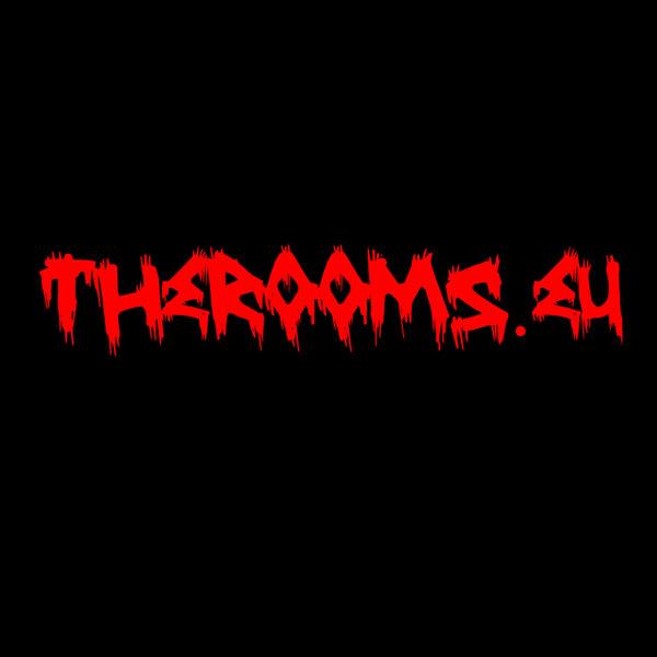 TheRooms.eu