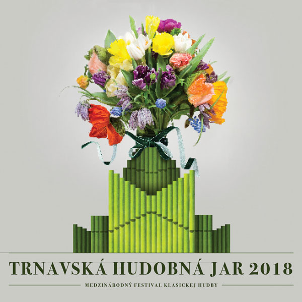 TRNAVSKÁ HUDOBNÁ JAR 2018