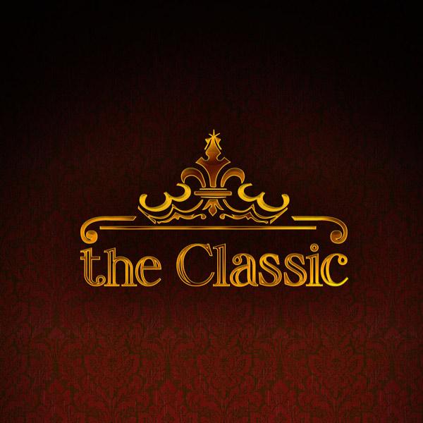 Classic Live Music