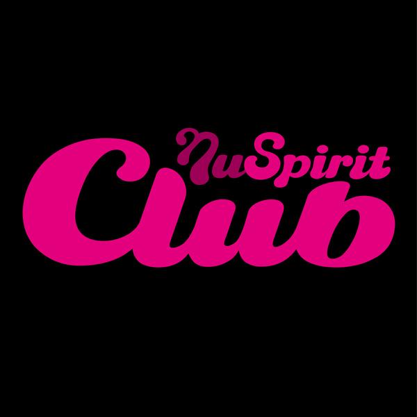 Nu Spirit Club