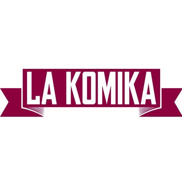 Divadlo LA KOMIKA